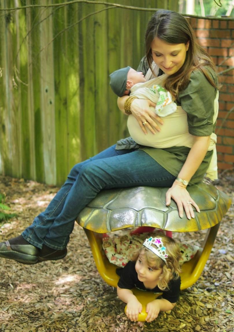 Taylor Hylland Crown Princess Baby Newborn