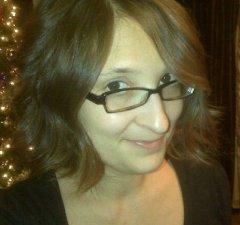 Profit Hair Donation on Hair Donation Tina Fey
