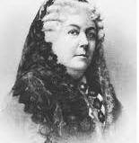 ElizabethCadyStanton