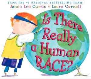 Jamie Lee Curtis Childrens Book