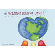 AwesomeBookofLove