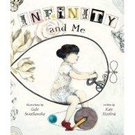 InfinityandMe