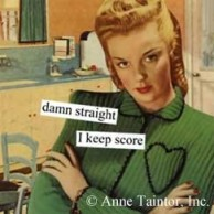 www.annetaintor.com