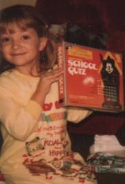 1982Calculator