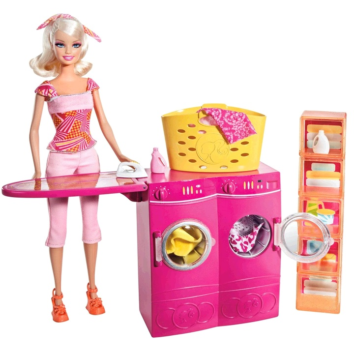 Top 3: New Toys for Girls | My Castle Heart Publications