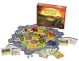 Game_SettlersofCatan