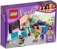 LEGOFriends_InventorWorkshop