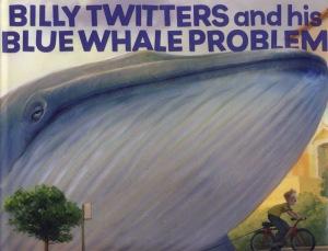 MacBarnett_BillyTwittersBlueWhaleProblem