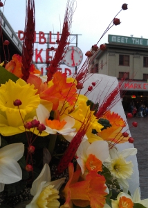 PikeMarketFlowers