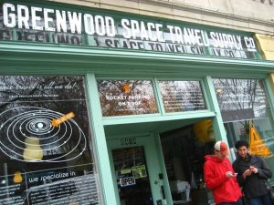 seattle-space-travel-supply-co