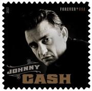 JohnnyCashStamp