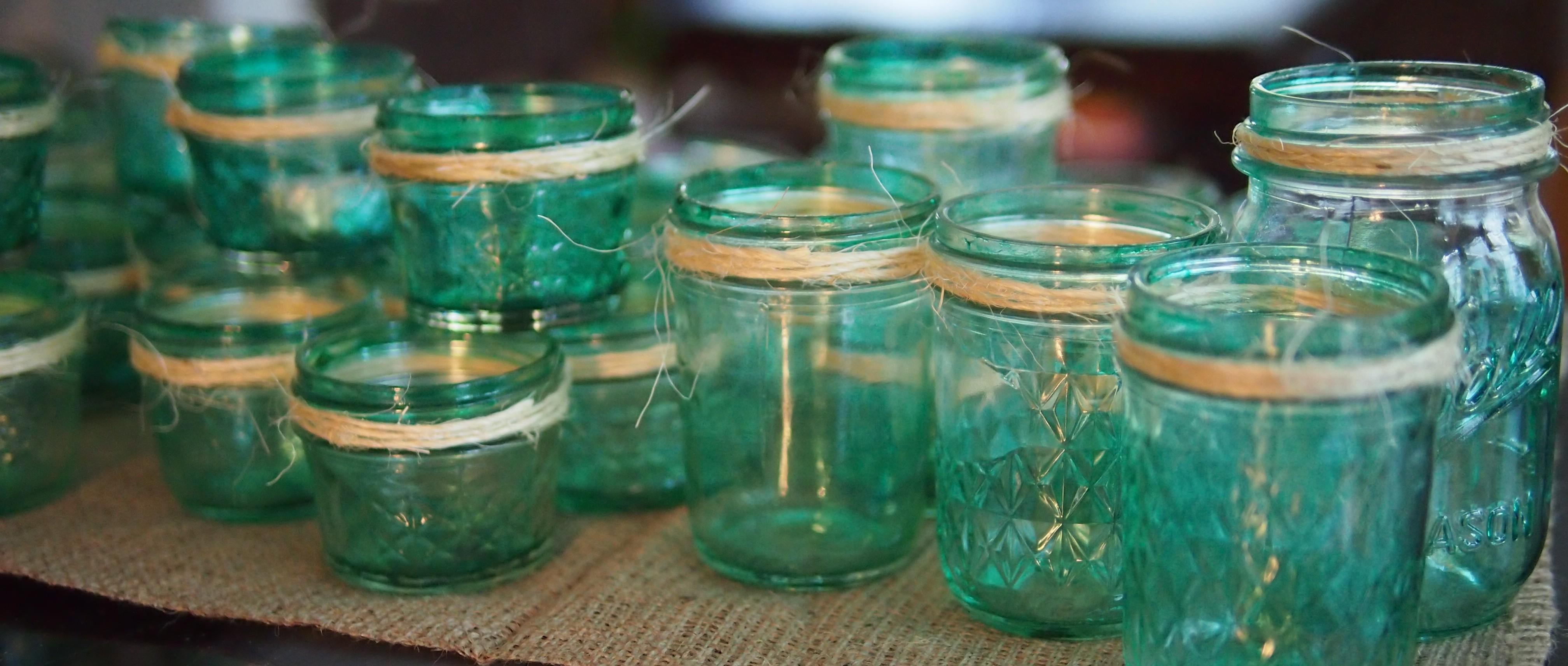 tinted mason jars in bulk my castle heart publications