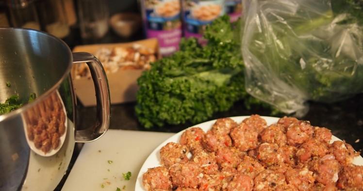 Best Make-Ahead Meals Prep