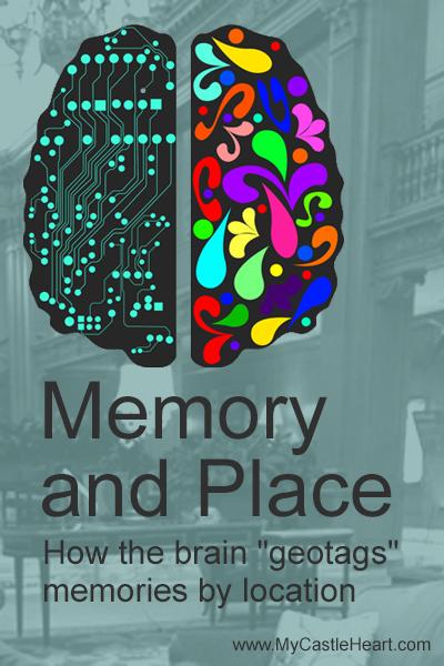 Brain Memories Fairmont