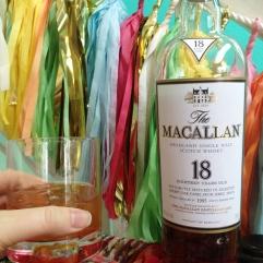 Cheers Celebrate