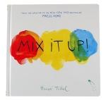 art color book press here