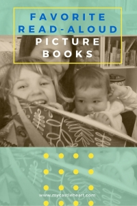 Childrens Children Kids Reading Readaloud Book Bedtime
