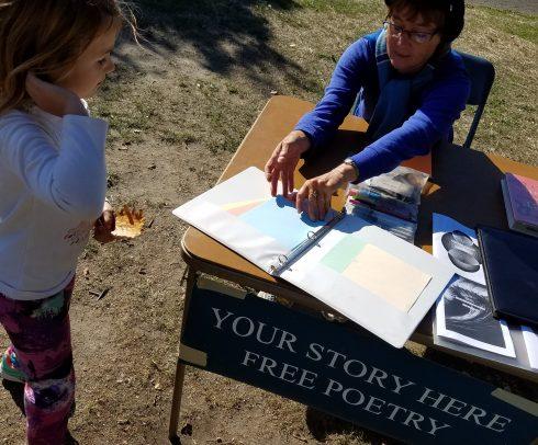 poem,poetry,szaba,green lake